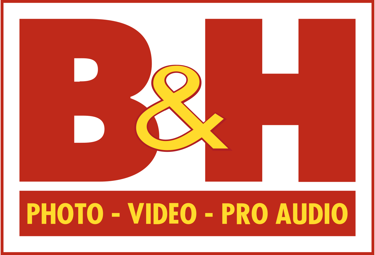 logo-bh-photo