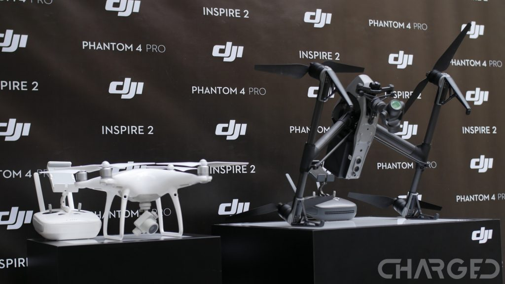 dji-inspire-2-phantom-4-ch-featured-display