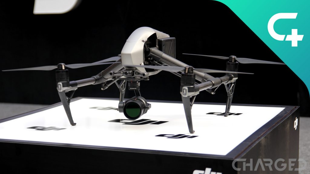 dji-inspire-2-ch-yt-featured