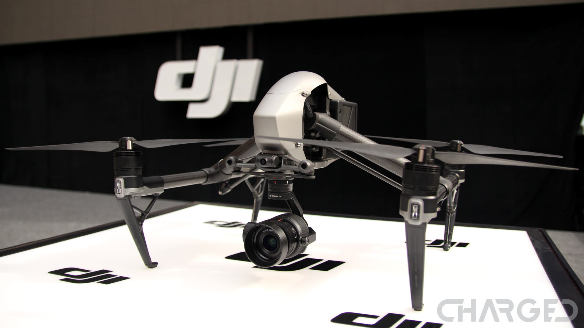 buy drone with Dji Inspire 2 Feature Film The Circle 2775 on Samsung Gear Sport Review together with Singapore Flyer further Tag Heuer Connected Smartwatch 11 10 2015 together with Behold Xm42 Flamethrower Terrifying Weapon You Can Now Easily Buy Online further Dji Announces Price And Delivery Date For Ronin S Single Handed Gimbal.