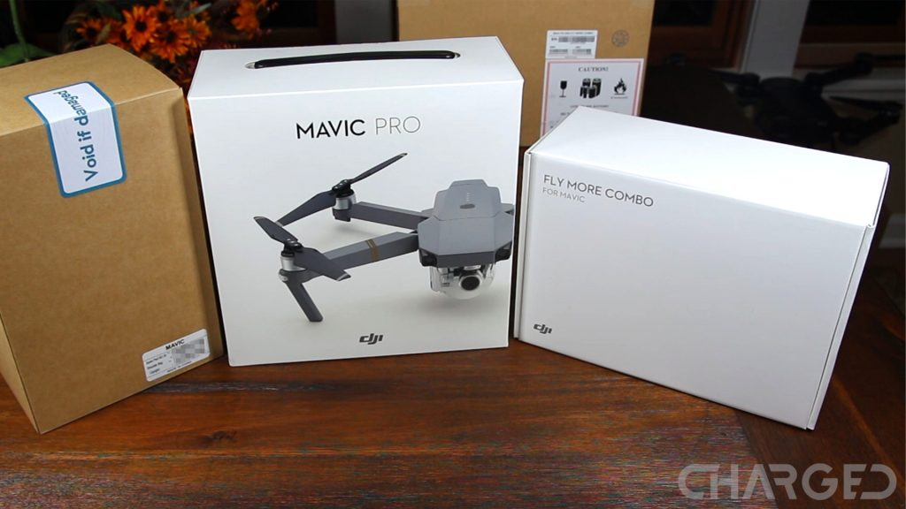 dji-mavic-pro-fly-more-retail-packaging-ch-featured