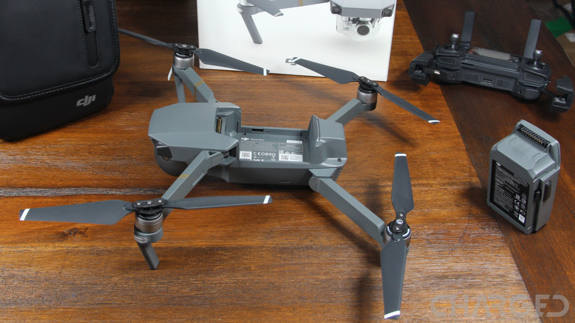 dji-mavic-pro-ch-featured-no-battery