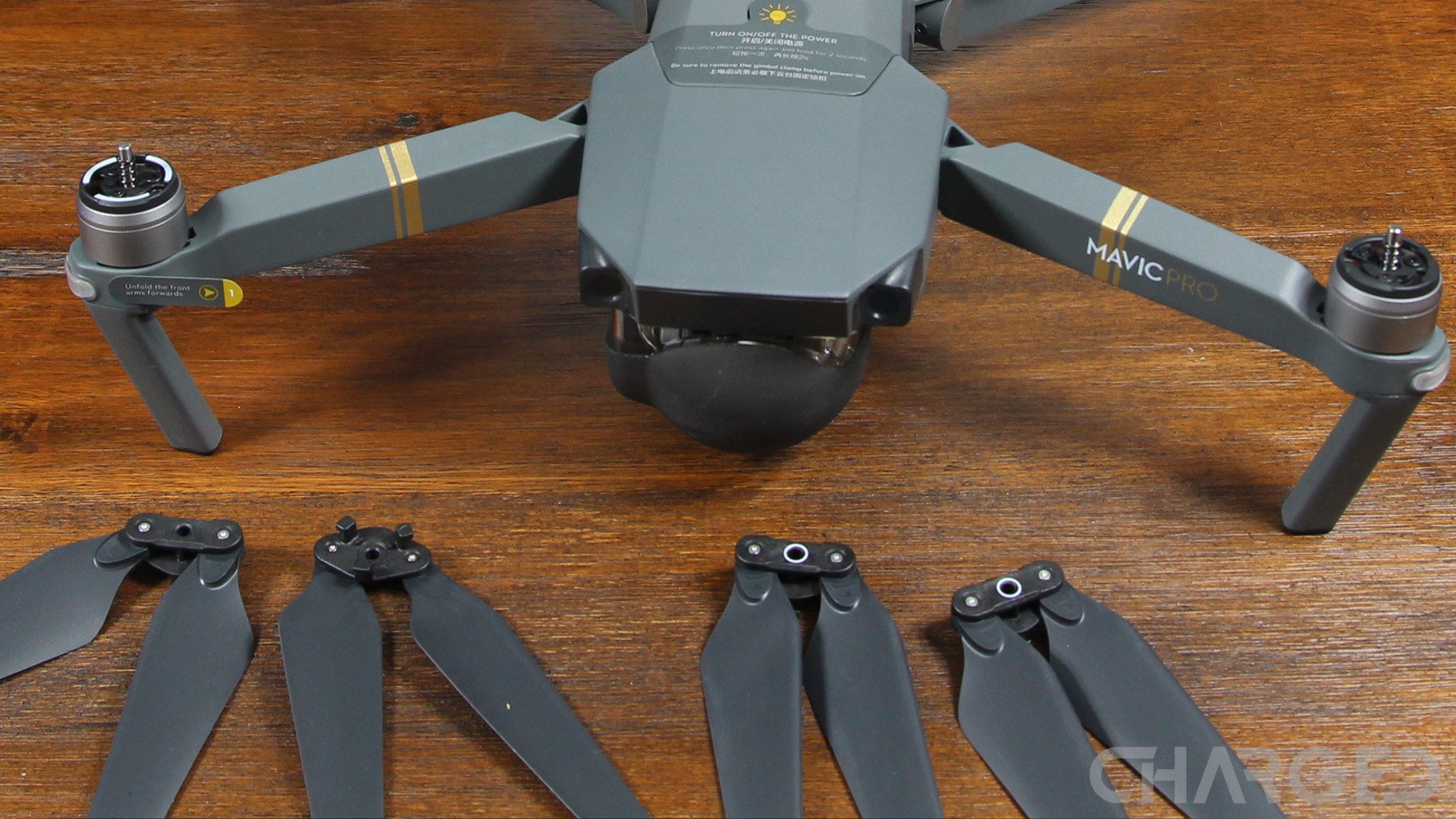 dji-mavic-pro-ch-featured-propellers-off