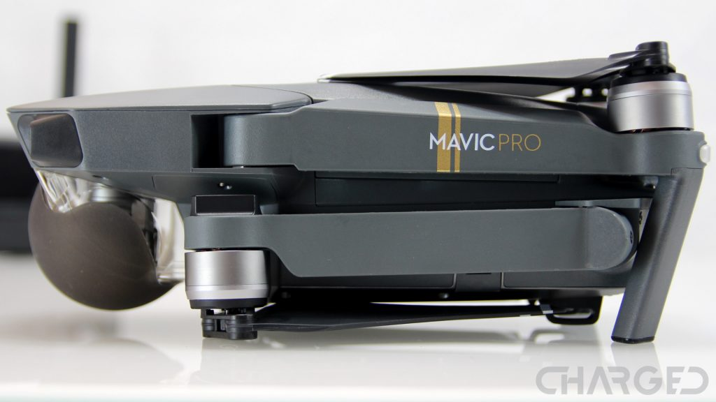 dji-mavic-pro-ch-featured-side-folded-3