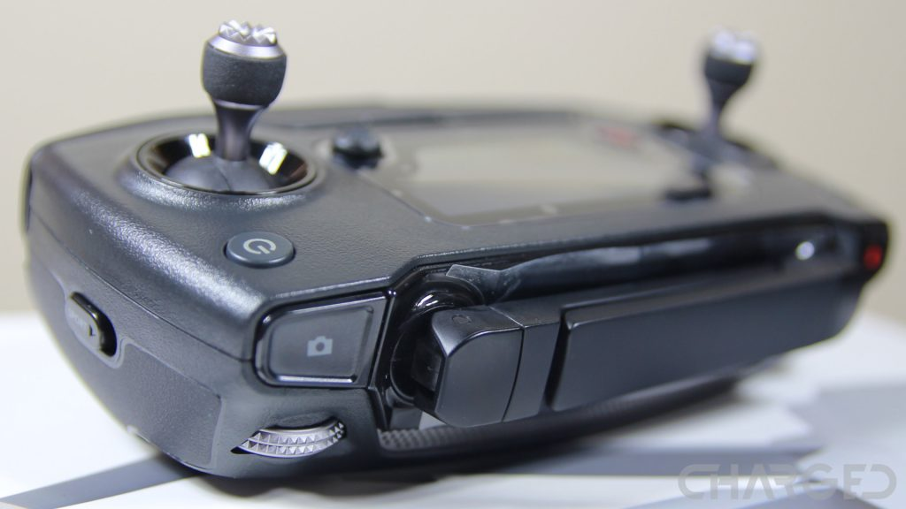 dji-mavic-pro-remote-ch-featured-photo-button