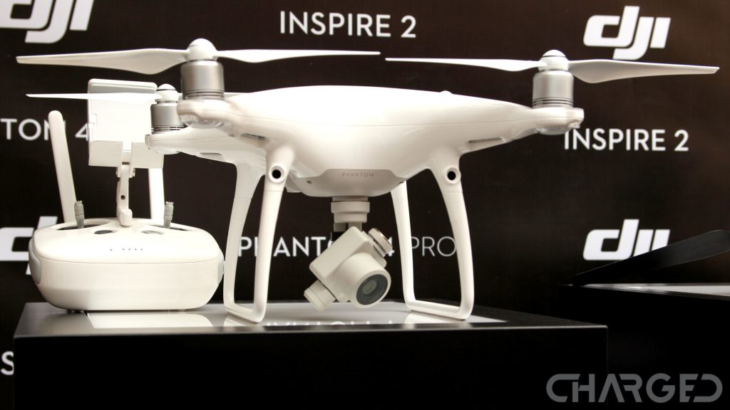 dji-phantom-4-pro-ch-featured-front