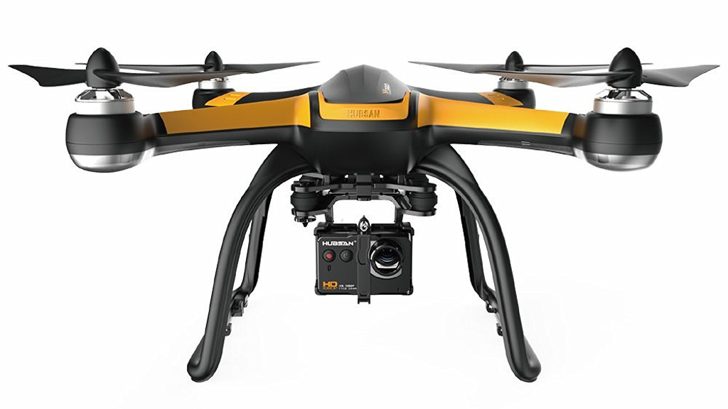 hubsan-h109s-x4-pro-drone