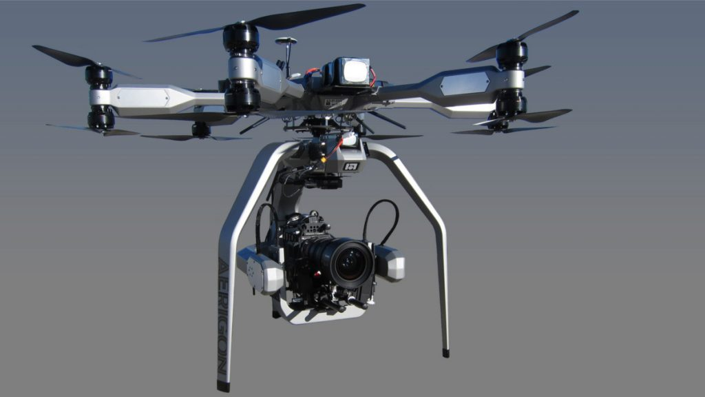 best drone for dslr with Best Professional Drones  Mercial Drones 6572 on Nikon D500 Nikon D5 Camera Dslr Digital Review Body 4k 8744 in addition Apple Iphone Se 64gb besides Best Barely There Women's We Have Your Back Wirefree Lift Bra Reviews further Flipside Trek Bp 350 Aw likewise Shop Camera Drones.