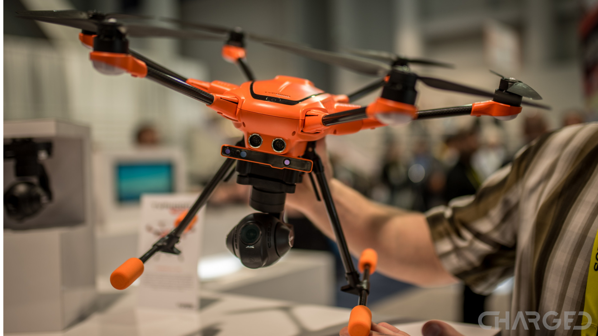 Image Result For Best Drone To Purchase