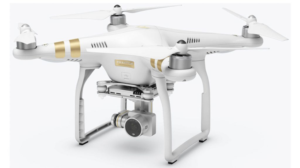 696f3c07840 DJI Phantom 3 - is it still worth it? - DroneRush