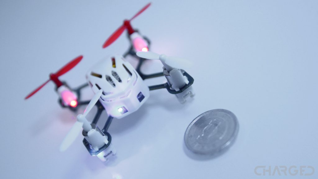 Admitting That You Can Manage Indoor Flight With Many Smaller Drones We Really Only Recommend Tiny Nano In Your Living Room