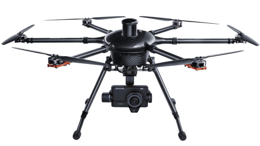 professional drones for sale with Best Professional Drones  Mercial Drones 6572 on 36 gas cooktop together with MLB 800111406 Drone Dji Phantom 3 Standard C Camera Hd 1 Bateria Extra  JM together with Futuristic Airship 481251821 likewise WLtoys Q242 G 5 8G FPV 60377759511 furthermore 147 Xiro Mini Drone Follow Me.