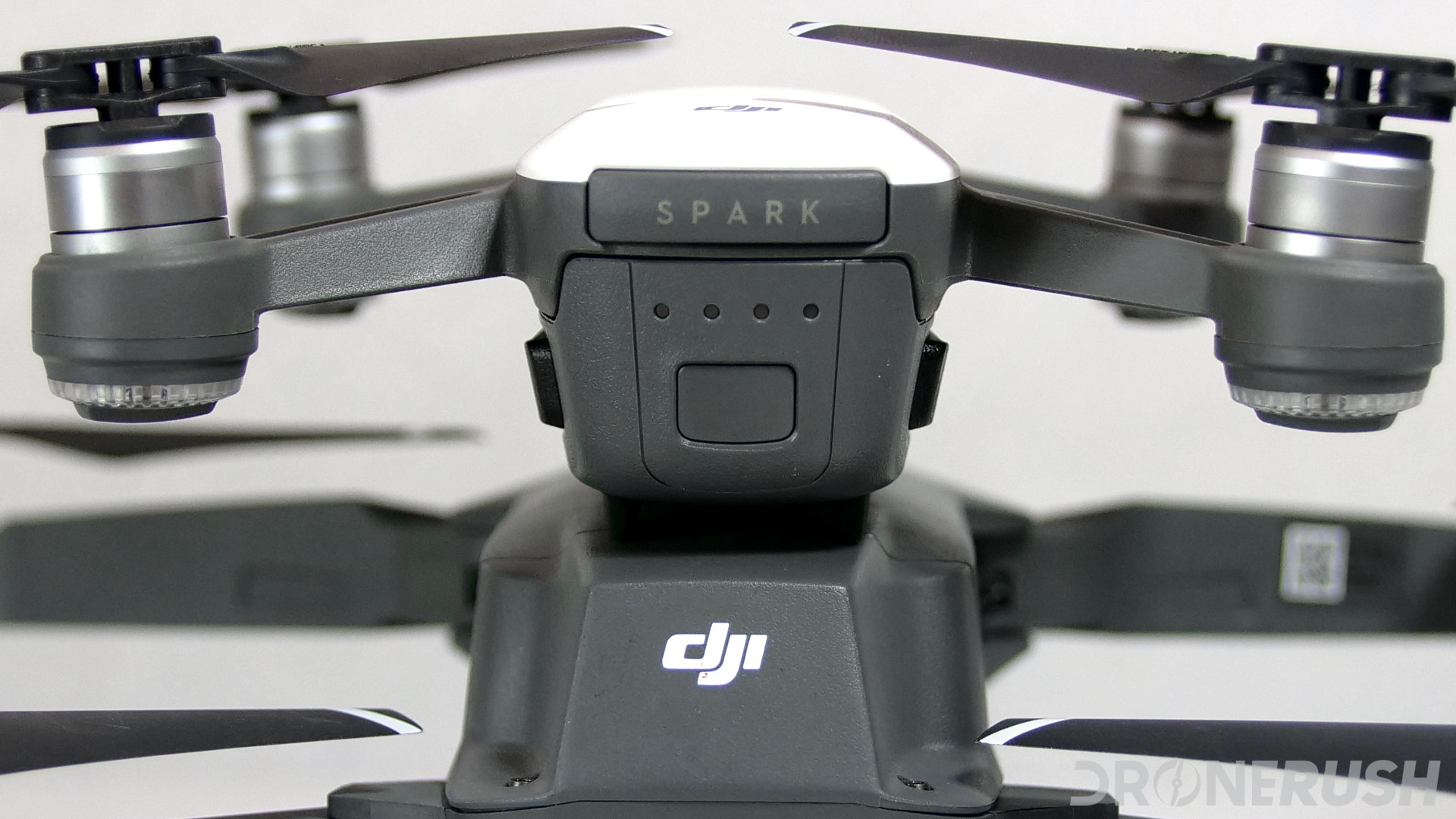 Best DJI GO 4 app alternatives to fly DJI Mavic drones