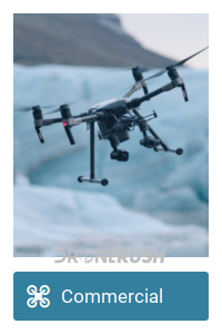 btn DR Commercial Drones - 10 best drone apps for Android