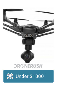 btn DR Drones under 1000 - 10 best drone apps for Android