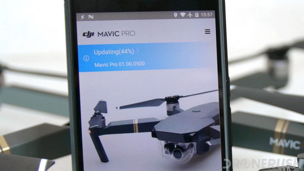PX4-DroneCode-stand-logo1