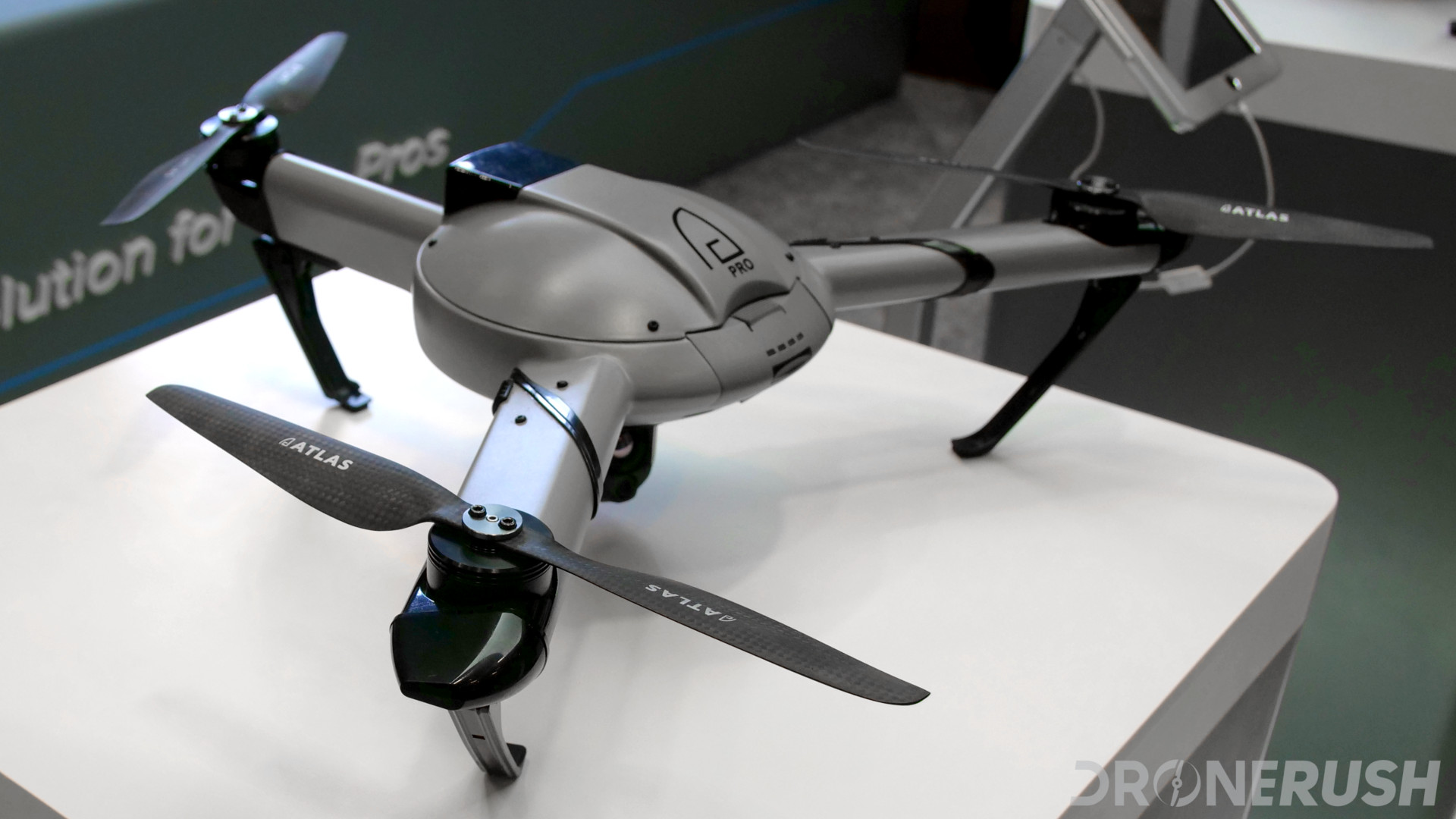 How many propellers does your drone need? – how to fly, the