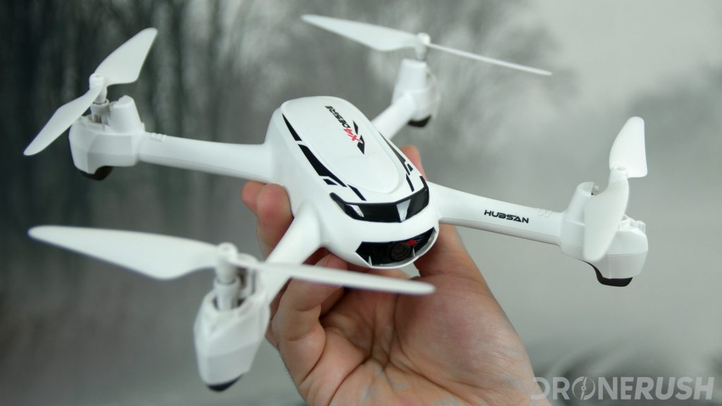 Best drones under $200 - better than just a toy drone