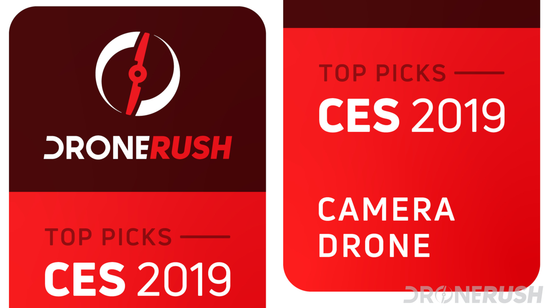 Best of CES 2019 banner