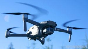 Best camera drones: photos from the sky in any price bracket