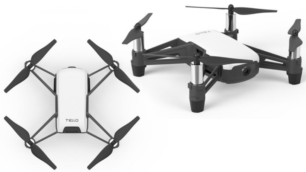 Best cheap drones - under $100 - Drone Rush
