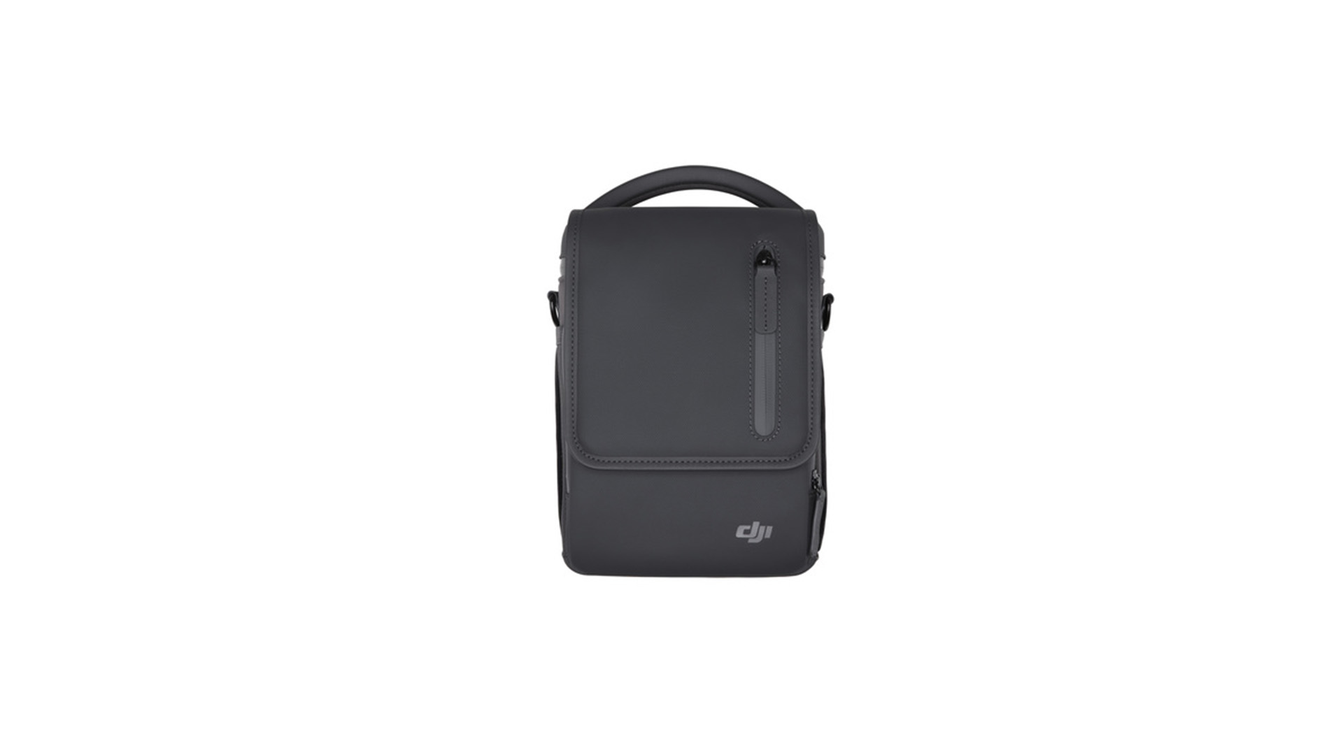 dji-mavic-2-bag