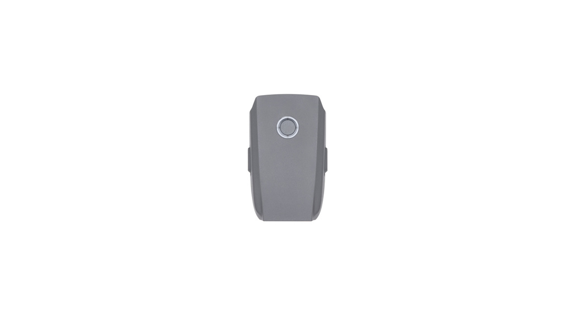 dji-mavic-2-battery