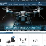 multicopter warehouse online buy a drone