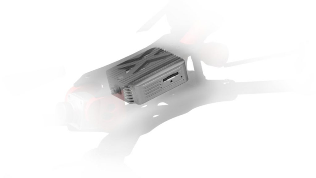 DJI Digital FPV System Air Unit