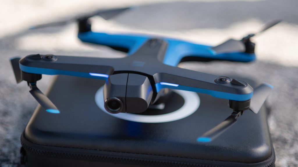 Skydio 2 announced: Specs, price and availability - Drone Rush