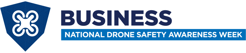 FAA_National_Drone_Safety_Awareness_Week_Business
