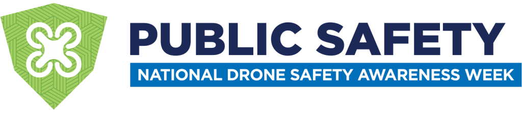 FAA_National_Drone_Safety_Awareness_Week_Visual_Identity_6sectors_Public_Safety_JK01
