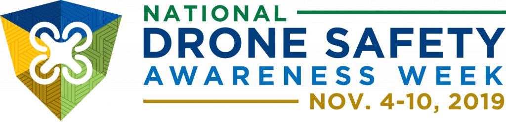 FAA_National_Drone_Safety_Awareness_Week