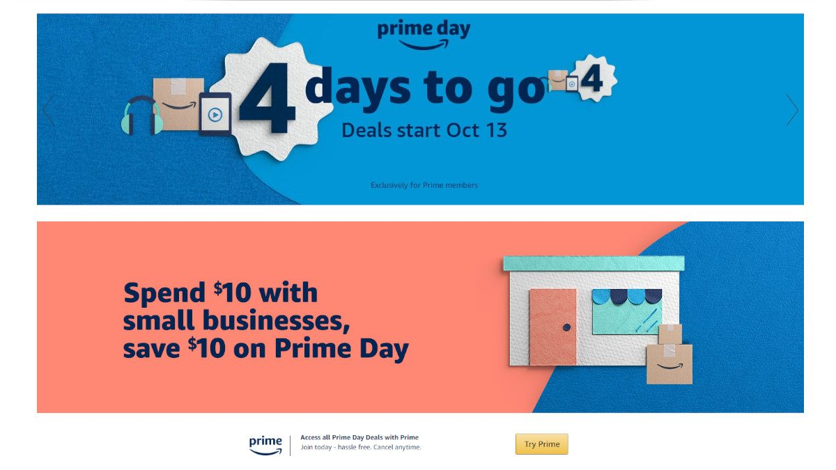 AmazonPrimeDay2020Header